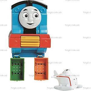 Игровой набор для ванны Thomas and Friends, CDN11, купить