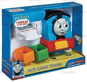 Игровой набор для ванны Thomas and Friends, CDN11