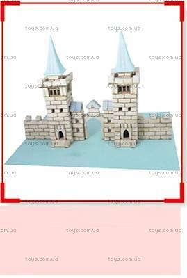 Набор для юного архитектора «Арка», BM3817
