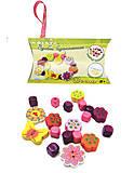 Набор для изготовления браслетов «Весна», 97052, купить