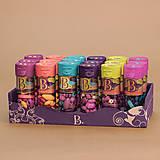 Набор для изготовления украшений «Мини Поп-Арт» цвет фуксии, BX1401Z