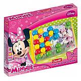 Набор для занятий мозаикой Minnie, 4200-Q