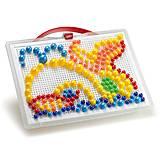 Набор для занятий мозаикой на 280 фишек, 0950-Q, фото