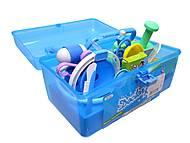Набор доктора в чемоданчике, детский, B7613-3, магазин игрушек
