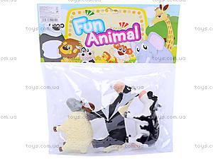 Набор «Домашние животные», A1002-1, купить