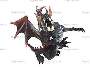 Игровая фигурка для ребенка «Дракон», Q9899-120, цена