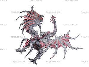 Детский набор динозавров, 8910-19, цена
