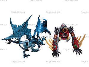 Игровой набор динозавров , 8910-20, магазин игрушек