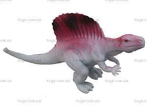 Набор динозавров «Тянучки», A130DB, іграшки