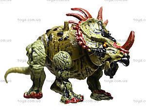 Набор динозавров «Доисторический мир», 5898-56, купить