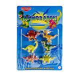 Игровой набор «Динозавры», детский, B27007/6, купить