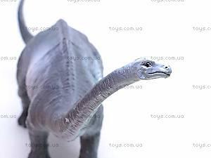 Набор фигурок «Динозавры», K182S, детские игрушки