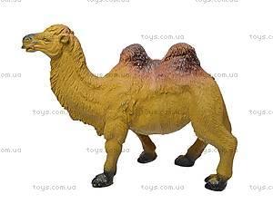 Набор фигурок домашних животных, 6632, купить