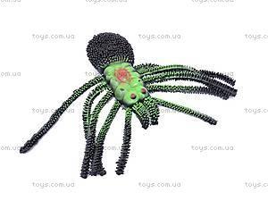 Набор фигурок насекомых, 837H-2, цена