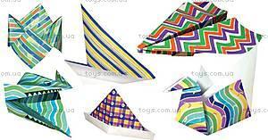 Набор фломастеров «Оригами», TR1201UK(UA), купить