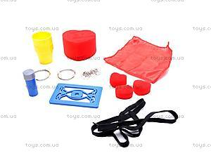 Набор фокусника, с диском, F2023222120, игрушки