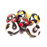 Набор фомовых мячей 10 см 6 штук, 466-742, купить