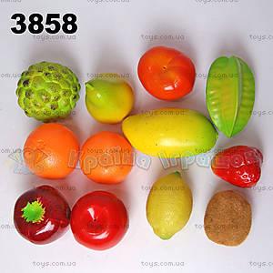 Набор фруктов, 3858