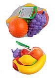 Набор фруктов Технок 32, 5309, фото