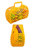Набор фруктов Технок 8, 5316, фото