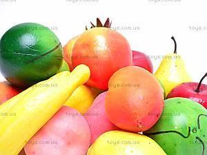 Набор фруктов в сетке, 3333, купить