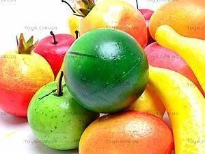 Набор фруктов в сетке, 3333, фото
