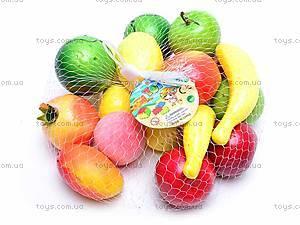 Набор фруктов в сетке, 3333, отзывы