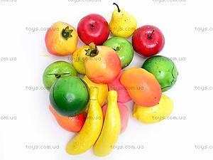 Набор фруктов в сетке, 3333, цена