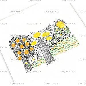 Набор фигурной пастели «Заяц, сова, собака», DJ08868, купить