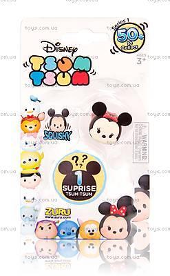 Набор фигурок Disney Tsum Tsum, 5801