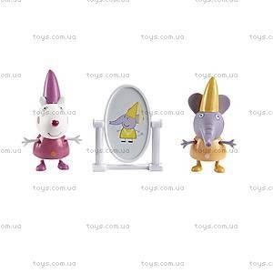 Набор фигурок Эмили и Сьюзи серии «Принцесса», 05866-1