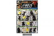 Набор фигурок «Звездные войны», 870625, фото