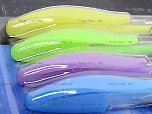 Набор гелевых ручек «Неон», HW14-066K, купить