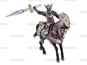 Набор фигурок рыцарей Dragon Kinght, 8910-106, игрушки