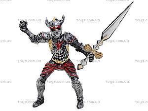 Набор фигурок героев Dragon Kinght, 8910-107, цена