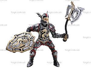 Набор фигурок героев Dragon Kinght, 8910-107, магазин игрушек