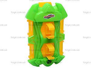 Набор героев Monsono, 539C, toys.com.ua
