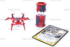Набор героев Monsuno с карточками, ZS827, купить