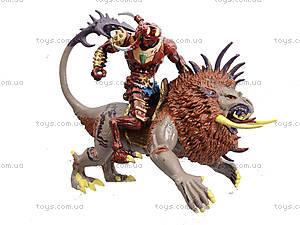 Набор игрушечных героев Undead, 8910-144, цена