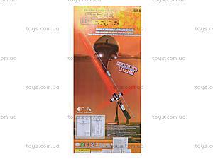 Набор героя «Space Warrior» с мечом и маской, 868-23A, магазин игрушек
