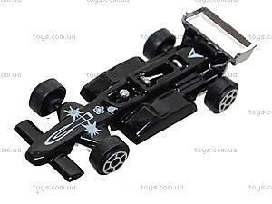 Набор гоночных машинок, H36008 (92753-25WS), отзывы