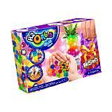 Набор «H2Orbis» + фиолетовый песок (рус), RLX-01-03, детские игрушки