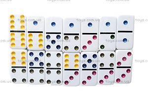 Набор игральных костей для домино, BT-BG-0003, отзывы
