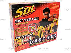 Набор игрового оружия Blaster, Q28004A, игрушки