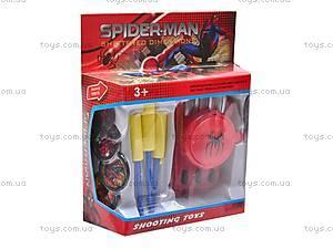 Набор игровой Spiderman, 20275, цена