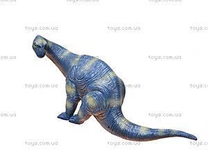 Набор игровых динозавров, 222N, купить