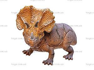 Набор игровых динозавров, 222N, отзывы