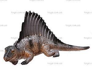 Набор игровых динозавров, 222N, цена