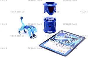 Набор игровых героев Monsuno, 939-6, купить игрушку