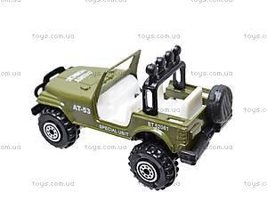 Набор игрушечного транспорта, 102M-24, отзывы